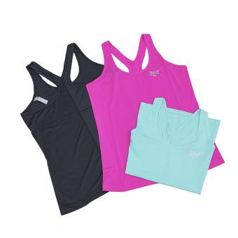 china tank top suppliers