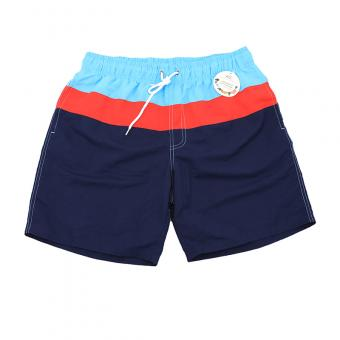 wholesale board shorts suppliers