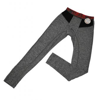mens pants manufacturers