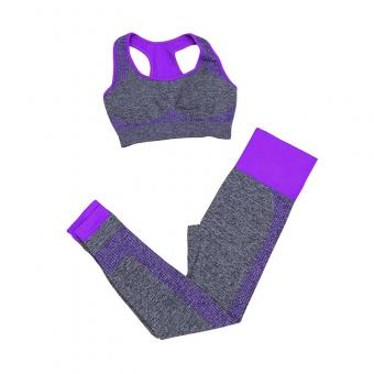 gym wear manufacturers australia
