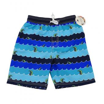 swimwear manufacturer philippines