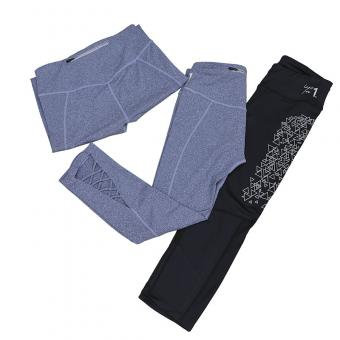 leggings manufacturers in india