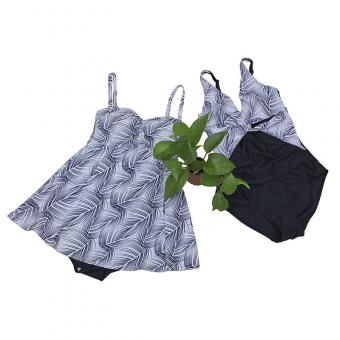 australian manufacturer of swimwear